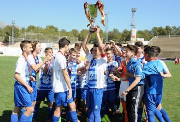 footballtournamentsjuniors-cup2-small