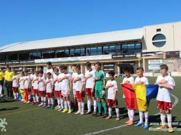 Copa_Catalunya_02