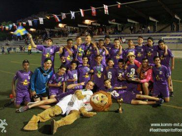 Copa_Catalunya_08
