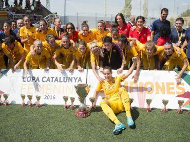 highlights-futbol-fem-copa-catalunya-fc-barcelona-espanyol-6-0