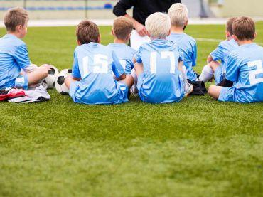 campi-per-squadre-calcio