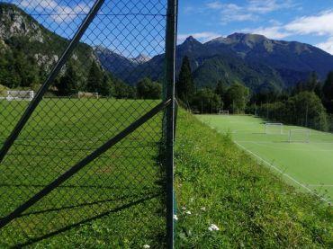 Calcio 11 e Calcetti (1)