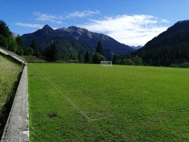Campo F Calcio 11 (10)