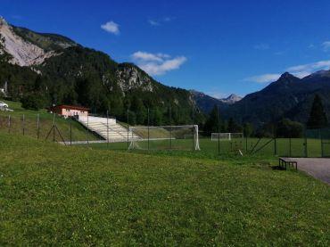 Campo F Calcio 11 (4)