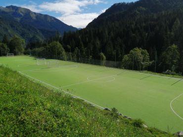 Campo G Calcetto 5